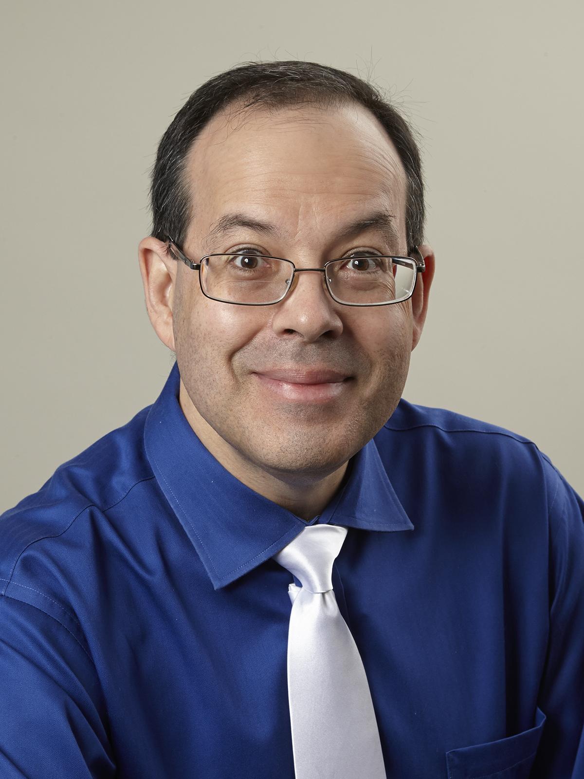 david suhrbier do david suhrbier do gender male specialty specializes in neurology pediatric