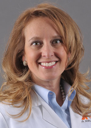 Lisa Smith, MD