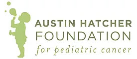Austin Hatcher Foundation logo